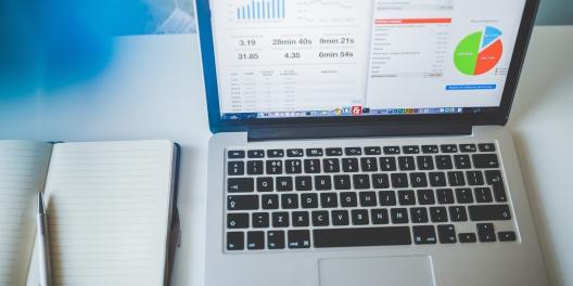 Brand Communities als Social CRM im Vertrieb nutzen