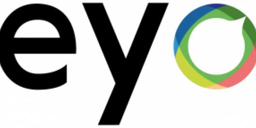 Eyo MitarbeiterApp